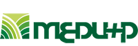 препарати за растителна защита Амалгерол Есенс Амалгерол листни торове.